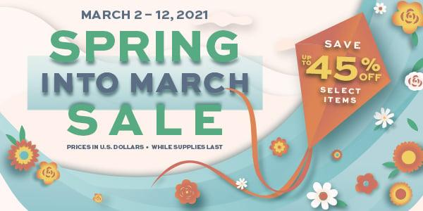 2021_Spring-into-March-Sale_Eblast_FINAL
